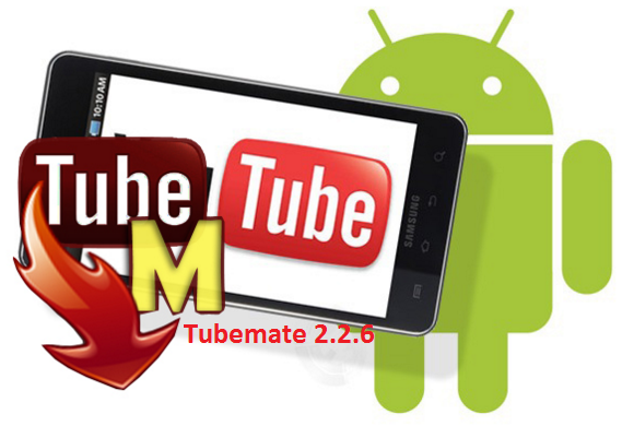 tubemate youtube downloader download youtube to android. Black Bedroom Furniture Sets. Home Design Ideas