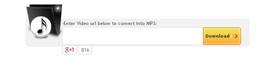 free youtube mp3 converter download