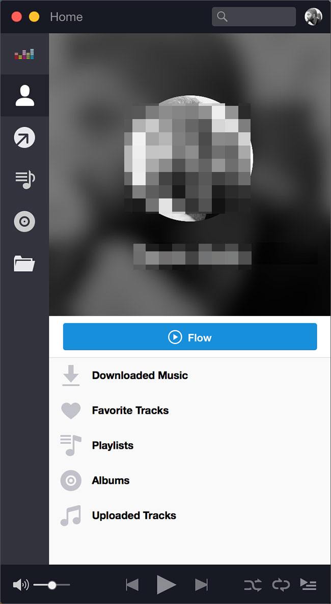 what is deezer