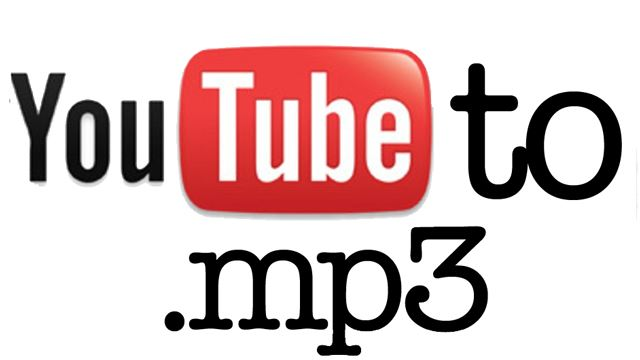 youtube to mp3 legal