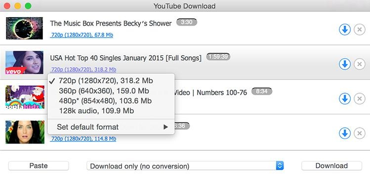youtube video downloader online free mp4