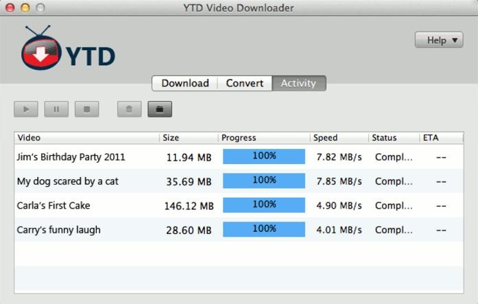 youtube to mp4 converter freeware download