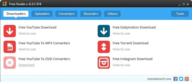 youtube to mp4 converter free