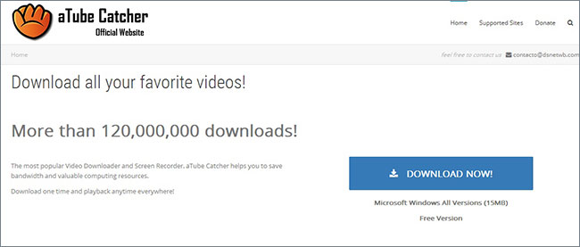 youtube to windows media player converter