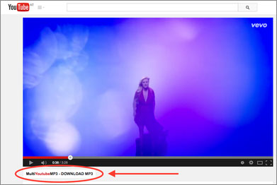 YouTube MP3 Firefox: Best 8 YouTube to MP3 Firefox Add-on Plugins
