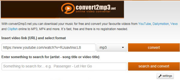 youtube to mp3 converter online free