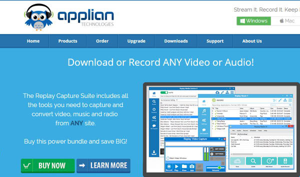 free youtube to mp3 online
