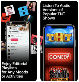 Top 11 Free Music Download App for iPhone