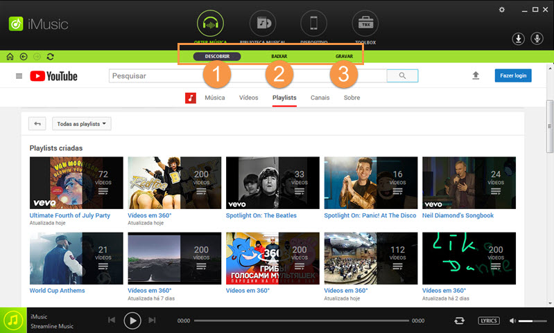 youtube mp3 converter legal