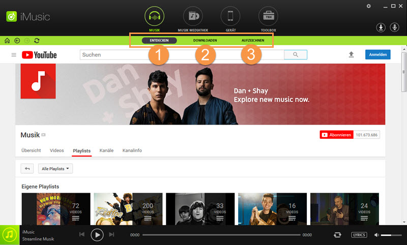 deezer download mp3