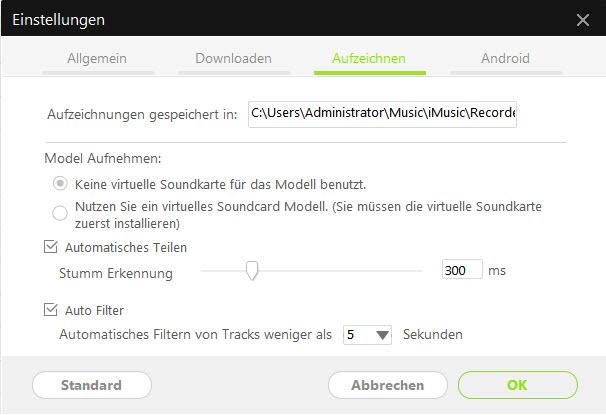 pandora music downloader android