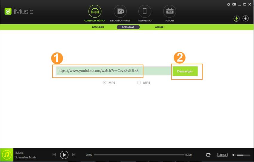 Descargar Bloques De Autocad 2d - Vegetacion