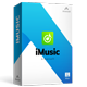 iSkysoft iMusic for Mac