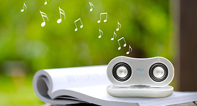 Top 31 Meilleures Applications pour Télécharger Musique pour iPhone et Android