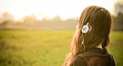 É Possível Obter Códigos do Spotify Premium Gratuitamente