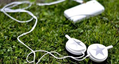 Las 31 Mejores Apps Gratuitas para Descargar Música en iPhone, iPod, iPad