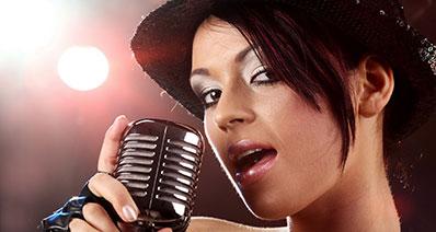 Las 20 Mejores Apps para Descargar Música Country en Android Gratis