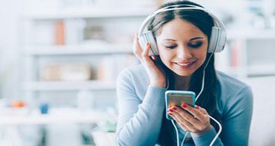 Los 5 Mejores Sitios Web como SoundCloud – Disfruta de la Música Como Quieras