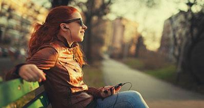 Cómo Descargar Música desde Music MP3 RU
