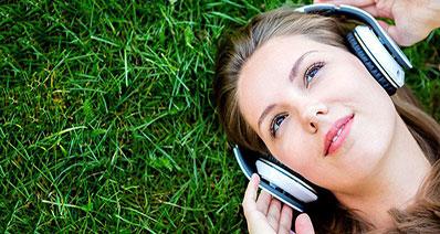 Top 5 des sites web du type SoundCloud – Profitez de la musique comme vous le so