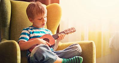 Die Top 15 der Musik Player Apps für Android