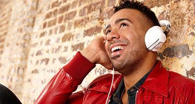 Le 15 Migliori App per Creare Musica sull'iPad