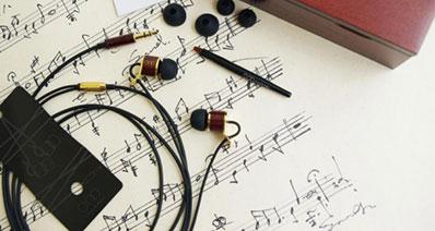 I 10 Migliori Downloader Gratuiti di Musica MP3 per Android