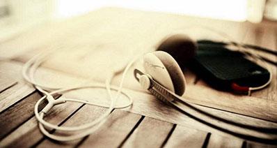 As 15 Melhores Apps para Criar Música para iPad
