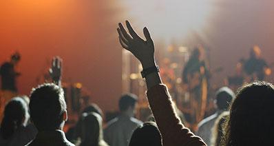 Top 5 des endroits où acheter de la musique sur les téléphones Android