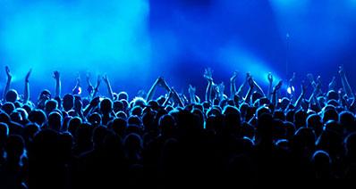 Top 5 Migliori Widget Musicali per Android