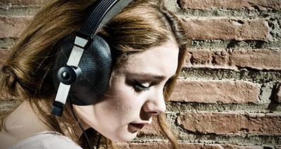 Estensione YouTube: Le 5 Migliori Estensioni Chrome per Scaricare MP3 da YouTube
