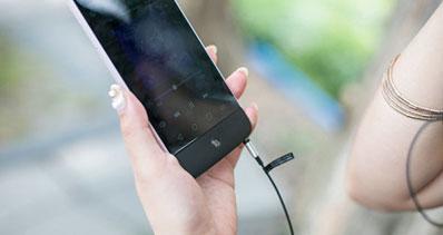 ¿Problemas con Apple Music en iPod, iPod Nano? ¡Solucionado!