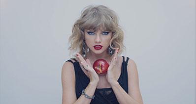 Die Top 10 der kostenlosen Seiten um MP3 Musik herunterzuladen