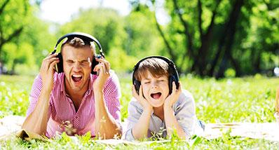 Top das 7 Alternativas ao Spotify para Streaming de Música