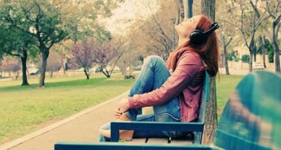 I 10 Migliori Siti per Scaricare Musica in MP3