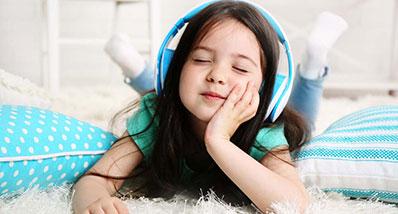 Gravador Spotify: Top dos 11 Gravadores de Spotify para Mac e Windows