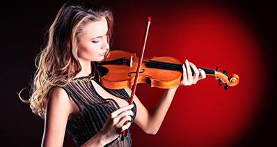 Le 5 Top Applicazioni come Pandora - Streaming Musica Gratis