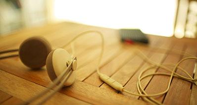 Top 40 Meilleurs Logiciels et Sites pour Télécharger Musique Gratuit et Rapide