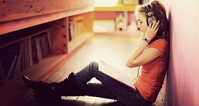 Top 31 Free Music baixar aplicativos para iPhone, iPod, iPad e Android